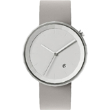 Polygon Watch Grey