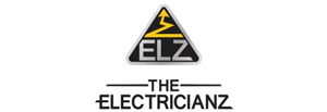 The Electricianz